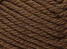 0d032b4ccb45 Cleckheaton   The Wool Inn Online Shop